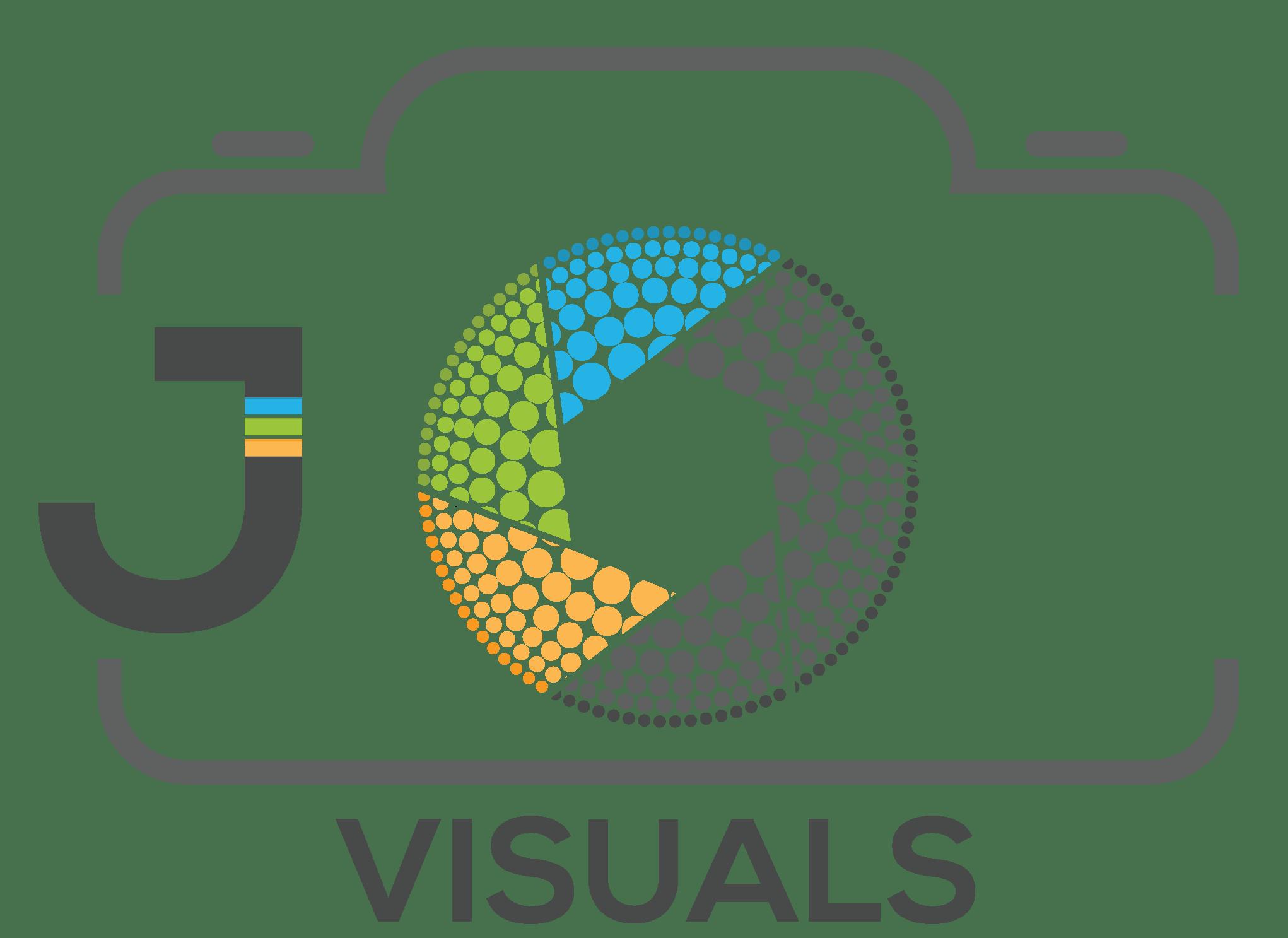 J Visual Media